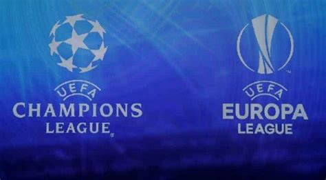UEFA approves new European club competition from 2021
