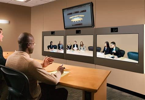 During a Virtual Meeting, Make Sure Everyone Understands