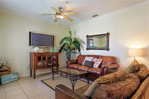 CORA LEE GULFVIEW 104   South Padre Island, TX   South