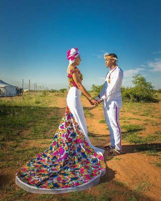 23 Amazing Ankara African Native Attires styles for