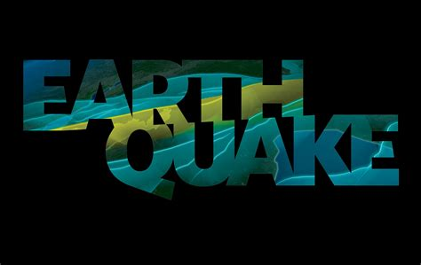 Earthquake Planetarium Show Opens on May 26, 2012 at the