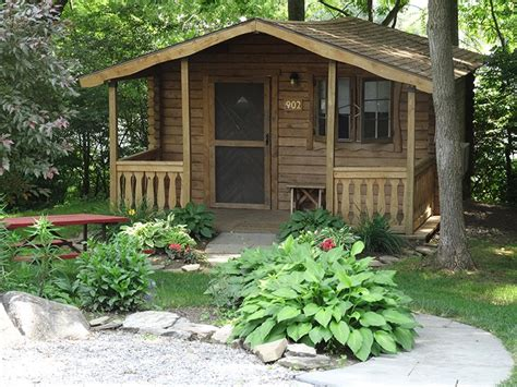 Cabins In Lancaster Pa - cabin
