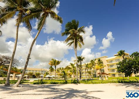 New Years All Inclusive Vacation Packages - All Inclusive