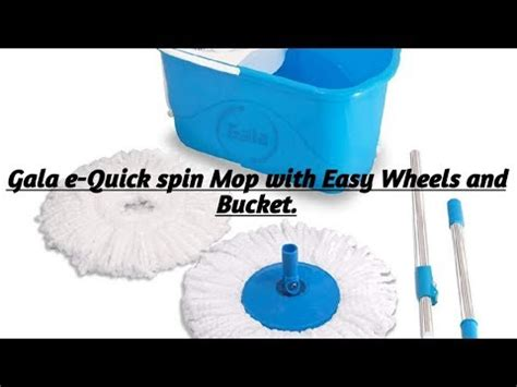Mop The Floor In Hindi   Review Home Co