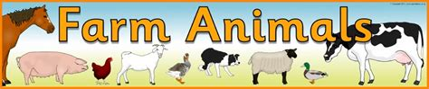 Free Animals Word Cliparts, Download Free Clip Art, Free