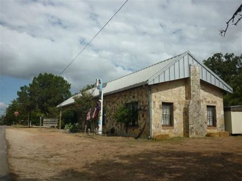 Frontier Times Museum (Bandera) - 2021 All You Need to