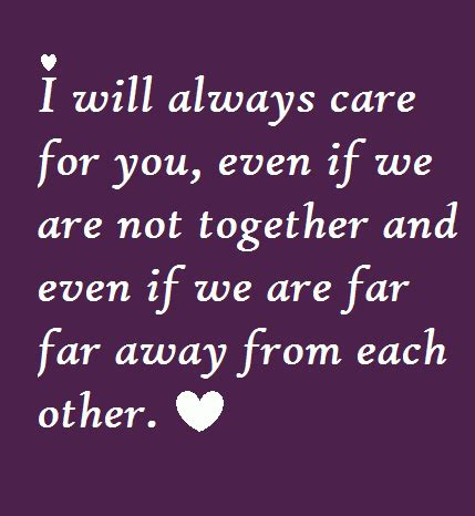 SHORT I LOVE YOU QUOTES FOR YOUR BOYFRIEND image quotes at