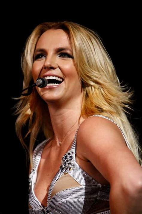 Britney Spears Beautiful Dp Pics - Whatsapp Images