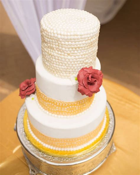 Bites&Bakes | Cakes + Confectioneries, Wedding Cakes in