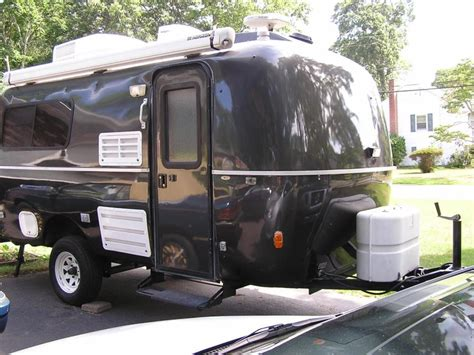 RVs for sale in East Islip, New York