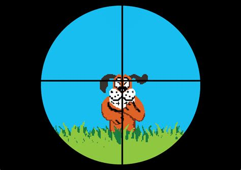 Free Funny Crosshair Cliparts, Download Free Clip Art