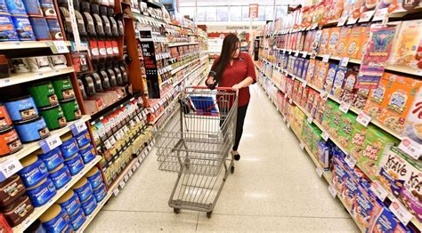 Hy-Vee expands online shopping service to Siouxland stores