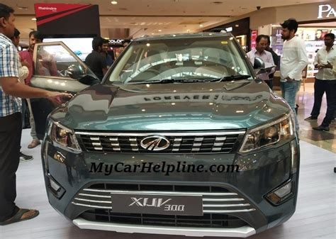 Mahindra March 2021 Discount Offers on SUV Cars Range in India