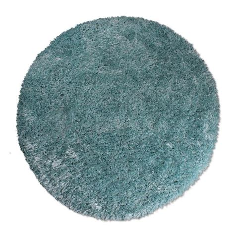 Boston Circle Rugs | Round Rugs | The Rug Seller