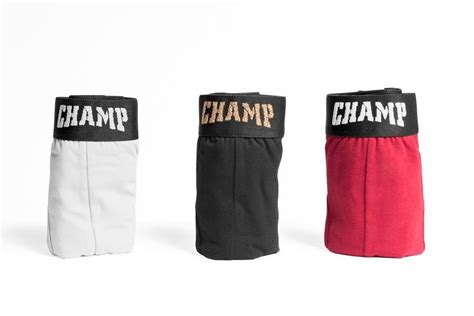 Champ Boxers Royale Edition | Champs, Boxer, New bands