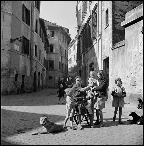 Elena Ferrante's Form and Unform | by Sarah Chihaya | The