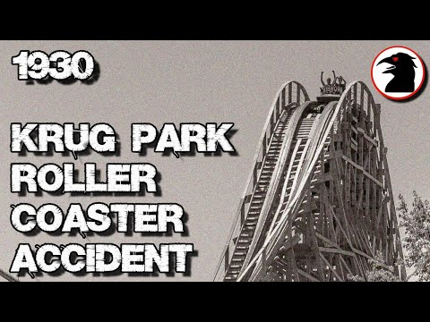 10 Deadliest Theme Park Accidents - Unreal Facts for