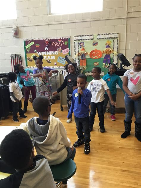 Red Ribbon Week Lessons - 2016