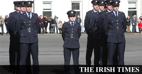 Garda cannot deter every gun attack, says Frances Fitzgerald