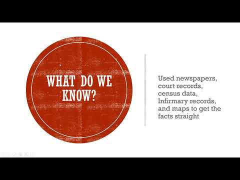 3 Tips for Compliant Deed Preparation and Recording