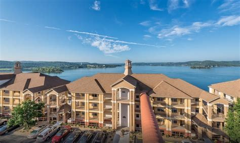 Westgate Branson Lakes at Emerald Pointe | timeshare users