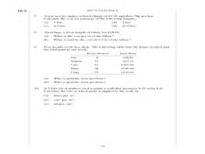 Speed, Distance and Time Worksheet for 6th Grade | Lesson