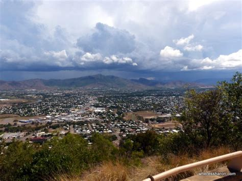 Top 11 Things to do in Townsville Australia and Magnetic