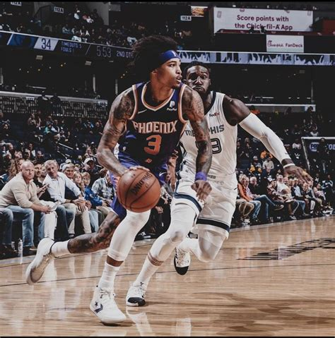 Headband Oubre 🤟   Kelly oubre jr, Kelly oubre, Mom boss
