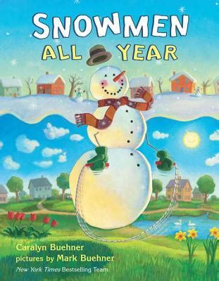 Alohamora: Open a Book: Read Alouds though the Seasons for