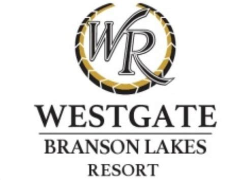 Westgate Branson Lakes at Emerald Pointe Resort in