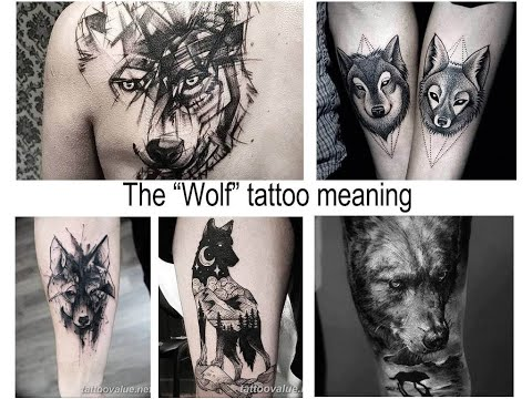 Matching Couple Tattoos for Men - Ideas and Inspiration