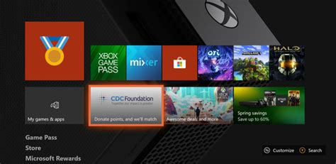 Donate to the CDC Foundation By Playing Xbox - EpicHeroes