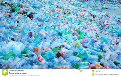 Plastic waste clipart 20 free Cliparts | Download images