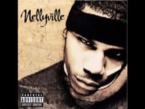 Nelly songs - YouTube