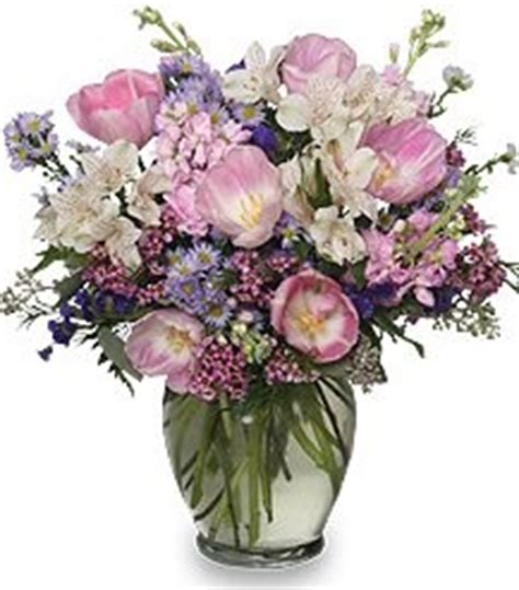 About Us - MOTHER EARTH FLORIST - Wichita Falls, TX
