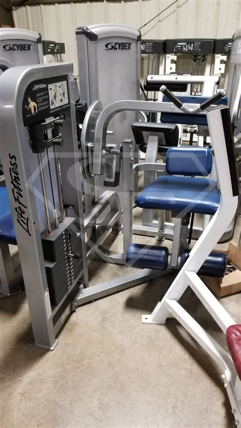 10 Piece Life Fitness Pro 2 Gym Package | Super Fitness
