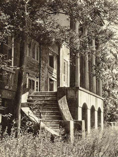 1000+ images about abandoned georgia on Pinterest