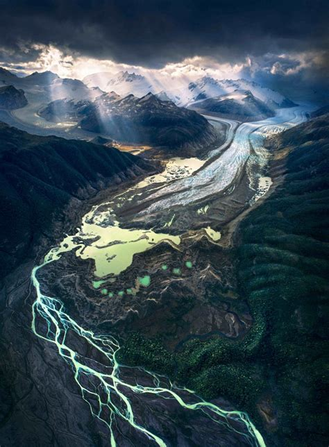 See the winners of the Landscape Photographer of the Year