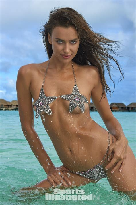 24 Hottest Pictures Of Cristiano Ronaldo's Ex-Girlfriend