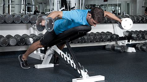 Superset Back Workouts To Add Major Muscle Quickly   Coach
