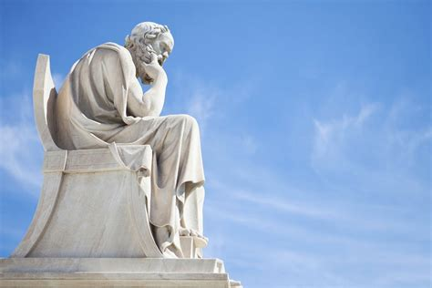 Why philosophy must be dragged out of the ivory tower and