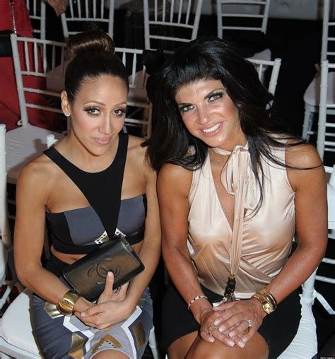 'Real Housewives of New Jersey' Season 5 Premiere Recap