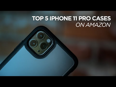 Best iPhone 11 Cases: Our favorites from Apple, Otterbox
