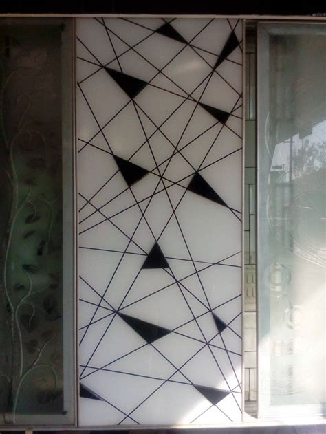 Pin by chiquita weaver on Flip Ideas   Frosted glass