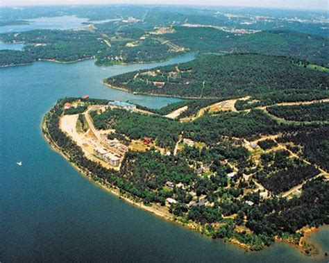Westgate Branson Lakes Details : Hopaway Holiday
