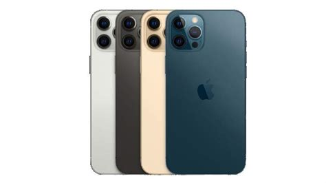 11 Best iPhone 12 Pro Max Cases (2021) | Heavy