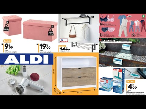 Aldi Tools / Heavy Duty Tool Cabinet Review - YouTube