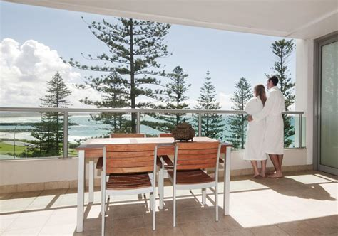 Mantra The Observatory | Port Macquarie Accommodation Info