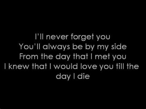 Never Forget You By: Zara Larson and MNEK | Never forget