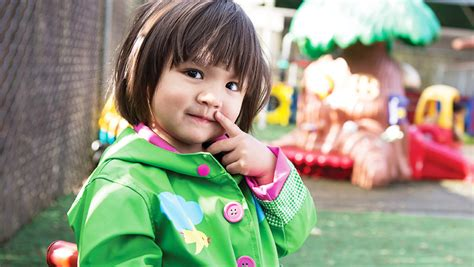 Toddler Child Care & Early Education for 1-2 Year Olds